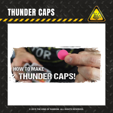 Tkor shop images thunder caps